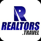 Realtors Travel
