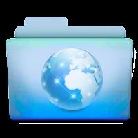 File Browser 2.40