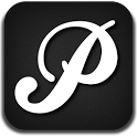 Picturesque Photo Editor icon