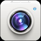 Photo Button Pro - Spy Camera