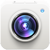 Photo Button Pro - Spy Camera