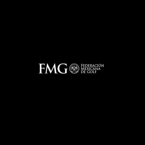 FMG LOGO-APP點子