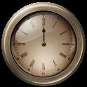 Abubu Watch 2 icon