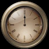 Abubu Watch 2 Widget