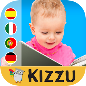 100 Words for Babies European for PC and MAC