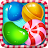 Candy Frenzy logo