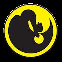 Приорбанк icon