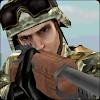Shoot`Em Down: Shooting game