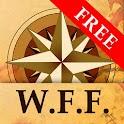 5001 Amazing Facts – Free logo