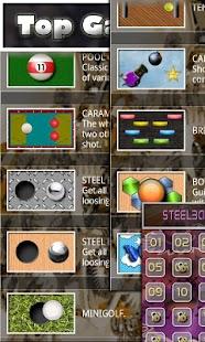 創意的遊戲 休閒 App-愛順發玩APP