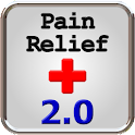 Pain Relief 2.0 icon