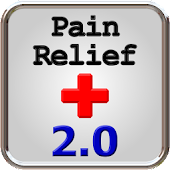 Pain Relief 2.0