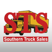 Southern Truck Sales