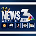 MyNews3 Weather