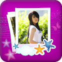 Photo Collage - Camera Effects icon