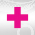 Healthcarefirst icon
