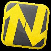Download NetBus ותדע מתי האוטובוס מגיע. APK to PC