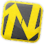 App NetBus ותדע מתי האוטובוס מגיע. APK for Windows Phone