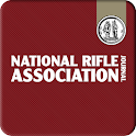 NRA Journal icon
