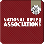 NRA Journal