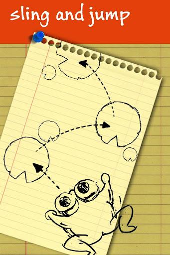 玩街機App|Leap Frog免費|APP試玩