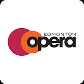 Edmonton Opera