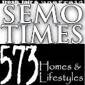 SEMO TIMES logo