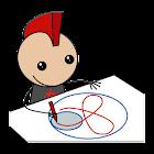 Спирограф icon