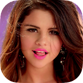 Free Selena Gomez Wallpapers