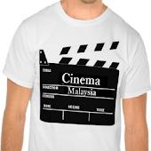 Cinema Malaysia