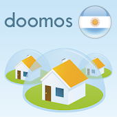 Doomos Argentina
