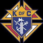 Knights Of Columbus 10062