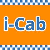 i-Cab
