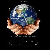 Igreja Mundial (Novo App)
