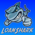 LoanShark icon