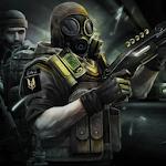 Modern Battle Shoot strike 1.3.1 Apk