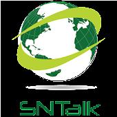 SN TALK