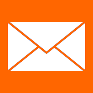 Hotmail Web Lite