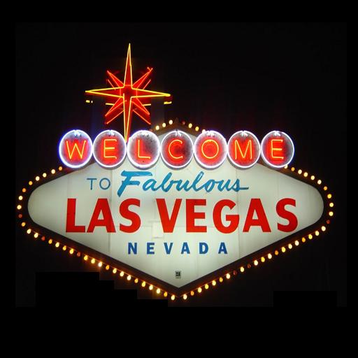 Las Vegas Entertainment 娛樂 LOGO-阿達玩APP