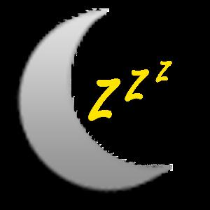 Silent Sleep 工具 App LOGO-APP試玩