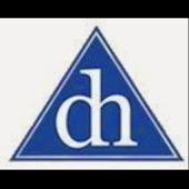 D'Angelo & Hashem, LLC