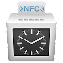 USB TimeClock  Free! icon