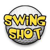 SwingShot Tee Off