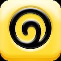 KrebsHILFE icon