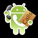 CallLogPlus 通話記錄 Plus icon
