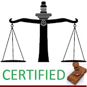 Uttaranchal High Court Cases