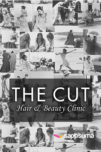The Cut Hair and Beauty Clinic