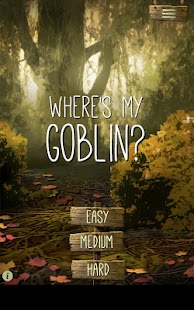 Where's My Goblin?- screenshot thumbnail