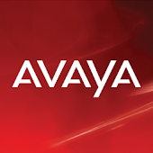 Avaya Web Collaboration