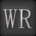 WebRank SEO logo